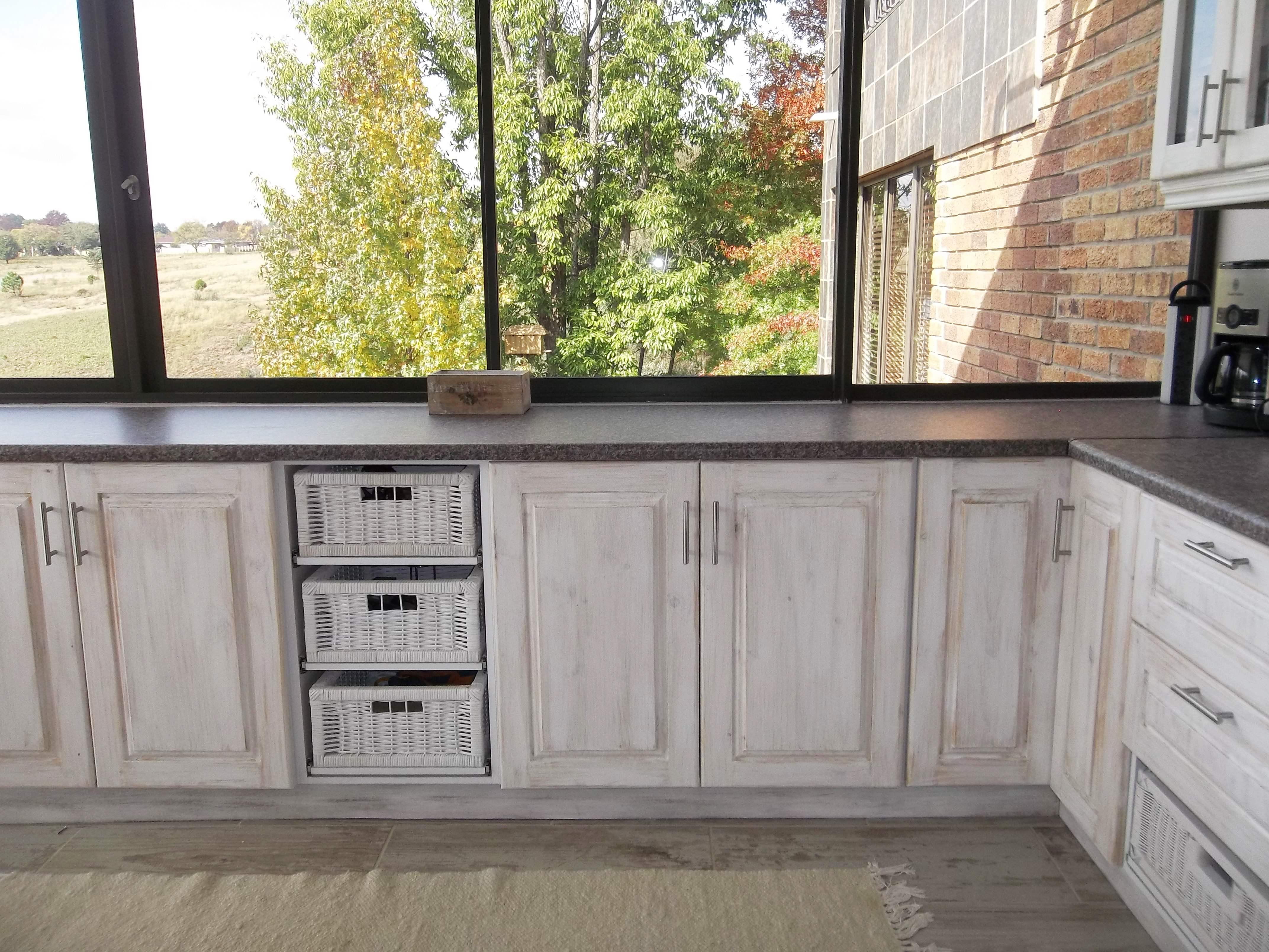Kitchen Renovations | Extreme Kitchens