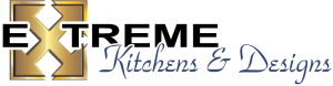 Extreme Kitchens