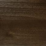 dark wallnut hg