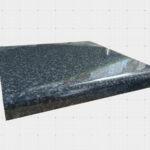 meteor gloss Top