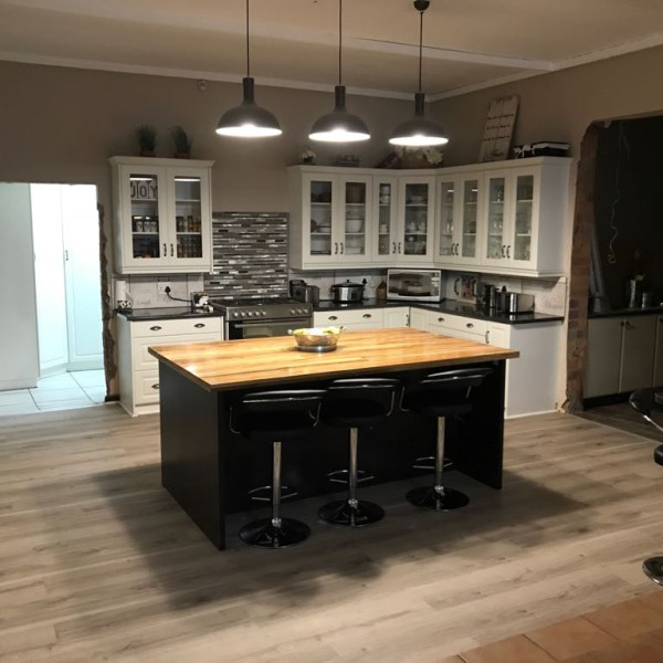 Kitchen Great Choice For Your Kitchen Project By Using: Kitchen Renovations
