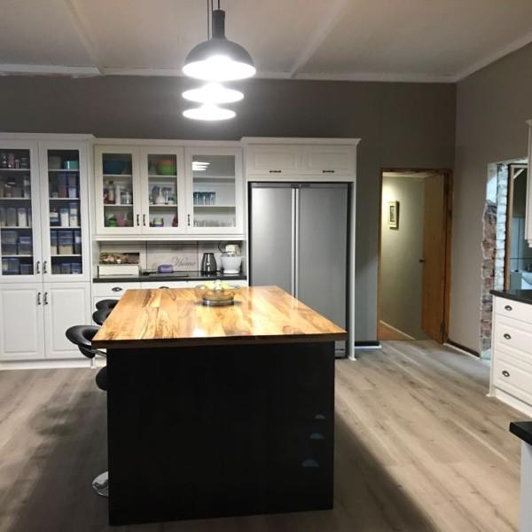 kitchen_island1